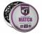 CHUMBINHO MATCH 5.5 - ROSSI - ARMAS DE FOGO - CHUMBINHOS