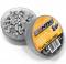 CHUMBINHO TWISTER 4.5 - NTK - ARMAS DE FOGO - CHUMBINHOS