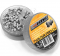CHUMBINHO TWISTER 5.5 - NTK - ARMAS DE FOGO - CHUMBINHOS