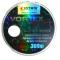 LINHA VORTEX GTX 0,43mm 300m - CROWN - PESCA - LINHAS