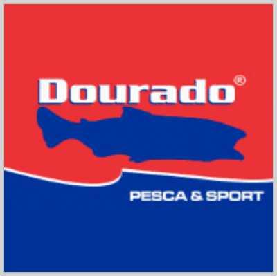 (c) Douradopesca.com.br
